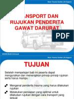 TRANSPORT DAN RUJUKAN PENDERITA GAWAT DARURAT-COPY.pdf