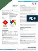 MAESTRO_THINNER_ACRILICO_HS.pdf