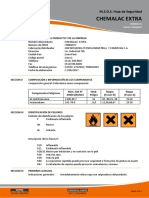 HS CHEMALAC EXTRA V01.2017.pdf