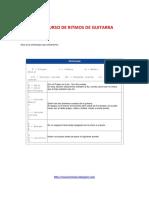RITMOS DE GUITARRA.pdf