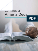 lvs_T.pdf