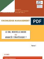Cours KM 2018-2019 Partie 1.pdf