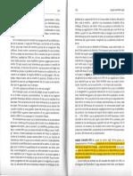 espejo1.pdf