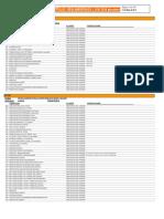 Anexo-Titulos-2019.pdf