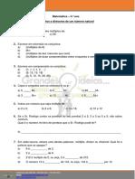 MAT5-T1-07-Multiplos-e-divisores