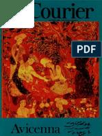 Avicenna Biography - Unesco