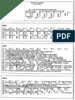 78174748-Gramatica-em-44-licoes-respostas.pdf