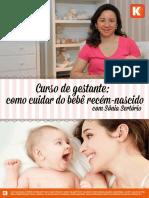 Apostila_CURSO_DE_GESTANTE (1).pdf