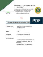Monografia de Metodologia (1)