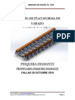MEMORIA DE DISEÑO Carreta Diamante rec.pdf