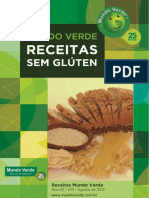 Semgluten.pdf