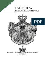Dianetica.pdf