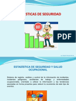 3 Estadísticas SSO.pdf