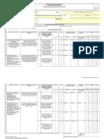 Formato GPFPI-0022 Evaluacion_y_seguimiento_etapa_lectiva Planear ADSI