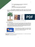 osmosis-dan-penyerapan-zat-pada-tumbuhan.pdf