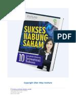 edoc.site_e-book-sukses-menabung-saham-by-ellen-may.pdf
