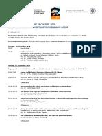 A4 Programm Schmidt Mit Logos (Letzte Fassung)