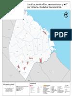 CV031601_villas y Asentamientos