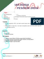 2. RPP