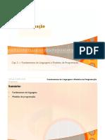 02-linguagens (2013)