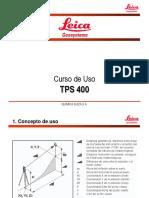 TPS400