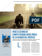 resumen de resumen.pdf