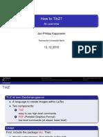 How_to_TikZ.pdf