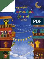 V1-Ramadan Journal 2018