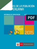 derecho_de_la_poblacion_afroperuana.pdf