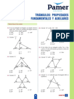 G_5 año_S1_TRIANGULOS PROPIEDADES.pdf