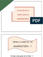 construccion_manposteria_1[1].pdf