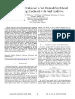 alvaro.lopez_20181105_080642700.pdf