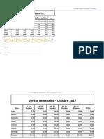 Ventas_planilla-de-excel-de-ventas-semanales.xlsx