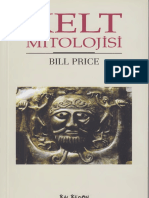 Kelt Mitolojisi - Bill Price.pdf