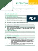 Protocolo LV Plaguicidas.pt002V03