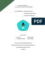 51081_fix penyuluhan.docx