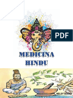 Medicina Hindu Final