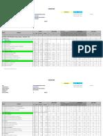 valorizacion proyecto 1.xls