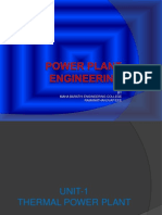 pptforpowerplant-131229221244-phpapp01