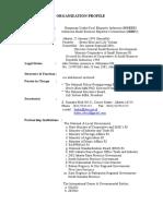 Public-Evid-HUKEI-ISBEC-2014.pdf