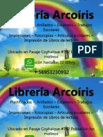 tarjeta libreria arcoiris.pptx