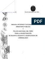 2600_manual_interinstitucional_mp_pnp (1).pdf