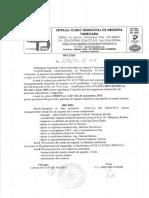 135332502 Instructiuni SSM Pentru Electrician