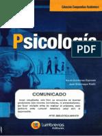 312656148-Lumbreras-Psicologia-pdf.pdf