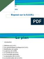 334993342-Expose-SARL