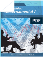 61 CONTABILIDAD GUBERNAMENTAL I (2).pdf