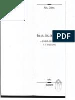 consumcat0001.pdf