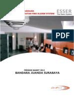 perawatan-fire-alarm.pdf
