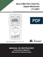 ET-2801-1101-BR