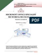 _2012_mos_word__excel_handbook.pdf